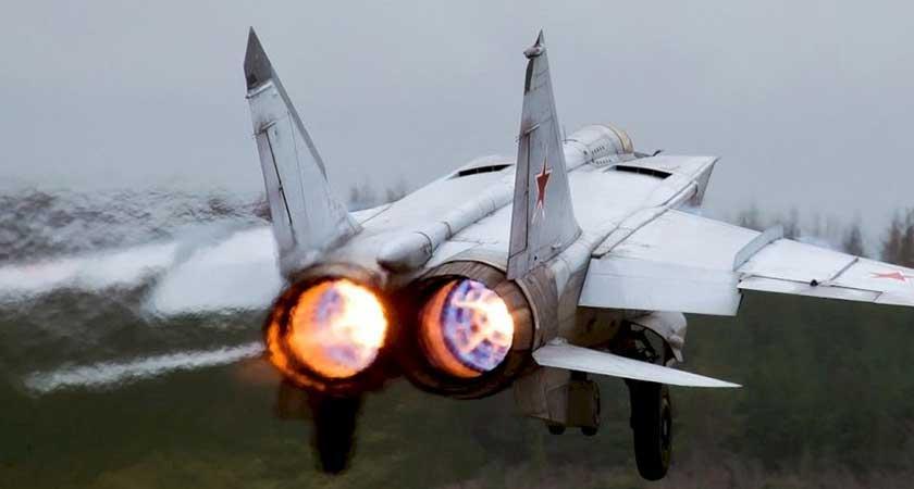 Greičiausias Lėktuvas Šių Laikų Aviacijoje