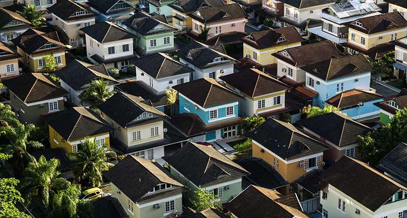 Išperkamoji būstų nuoma - rizika ar galimybė?