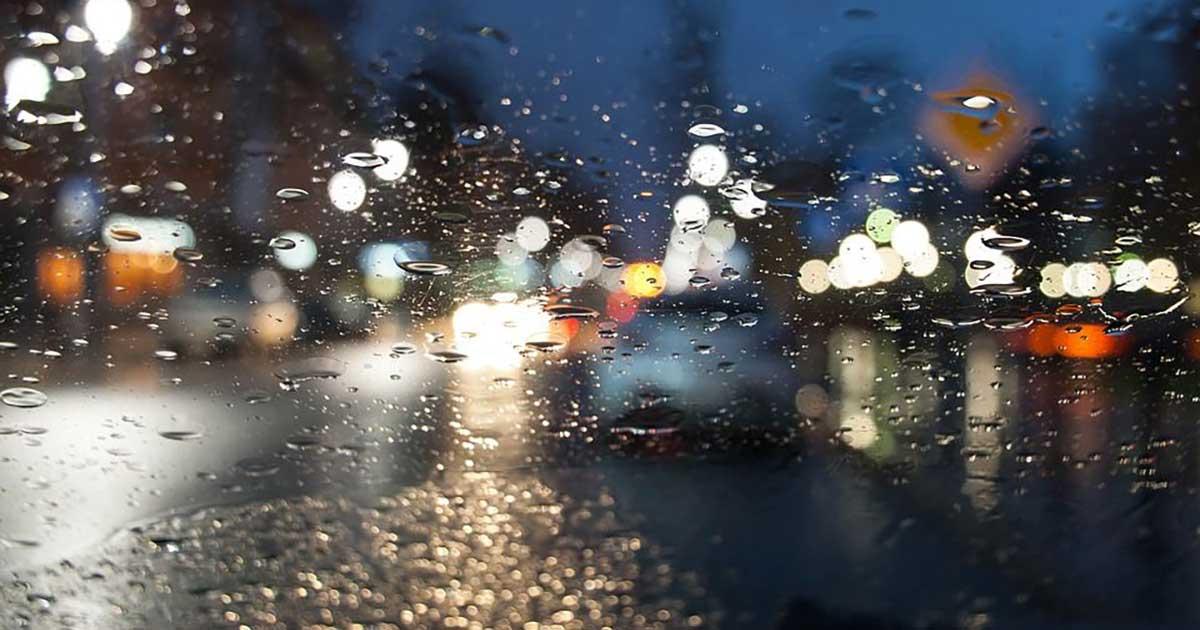 Ar visuomet automobilių stiklų keitimas – vienintelis sprendimas?