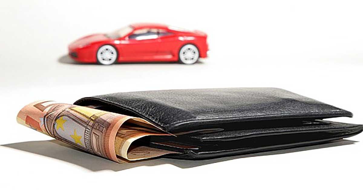 Automobilių vertinimas: ką svarbu prisiminti?