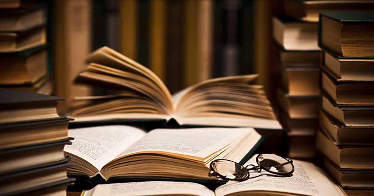 Dėmesio verta knyga