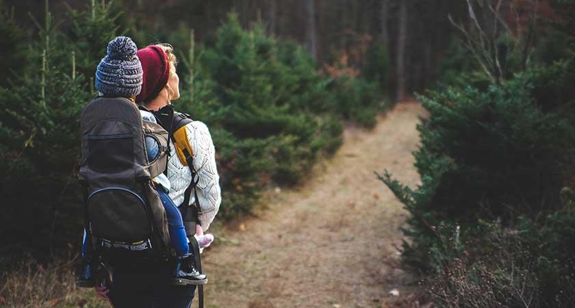Ieškote patogių ir nepaprastų kelionių?