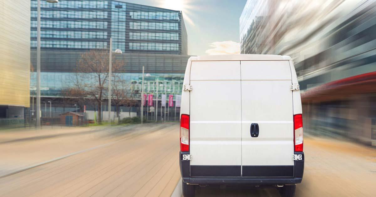 Mikroautobusų remontas Vilniuje