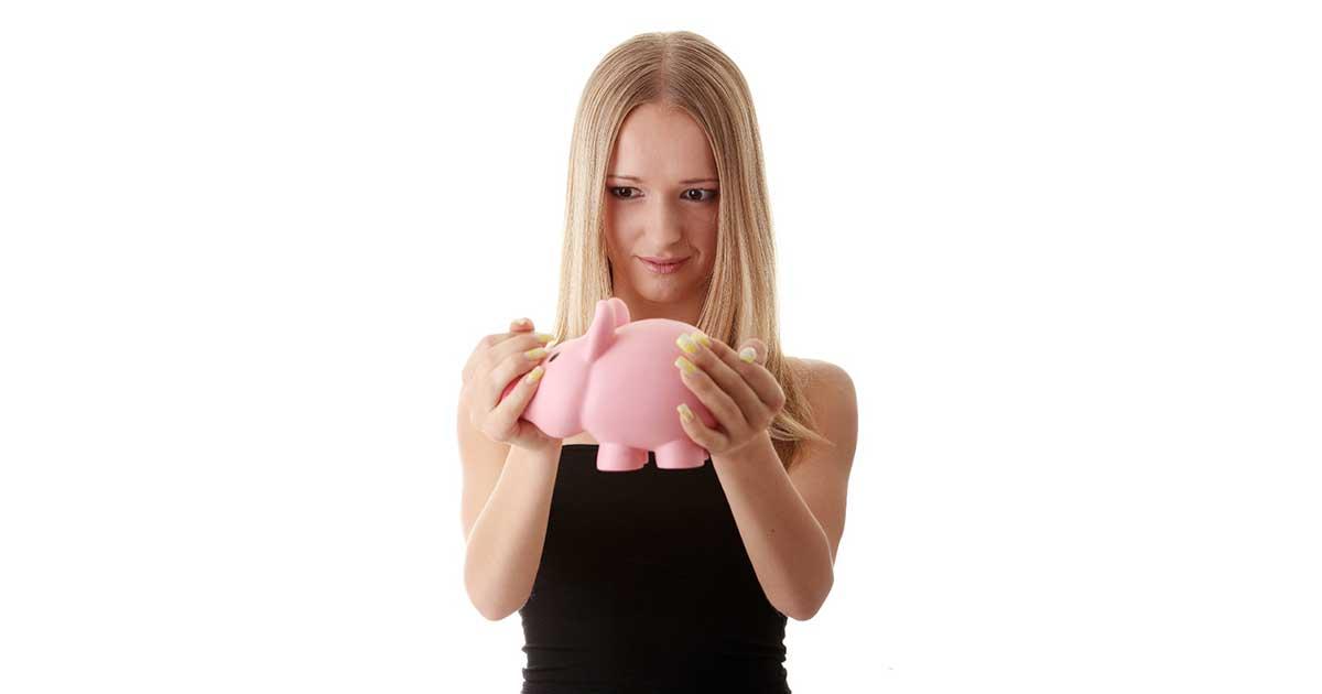 Kaip gauti kreditą Latvijoje?