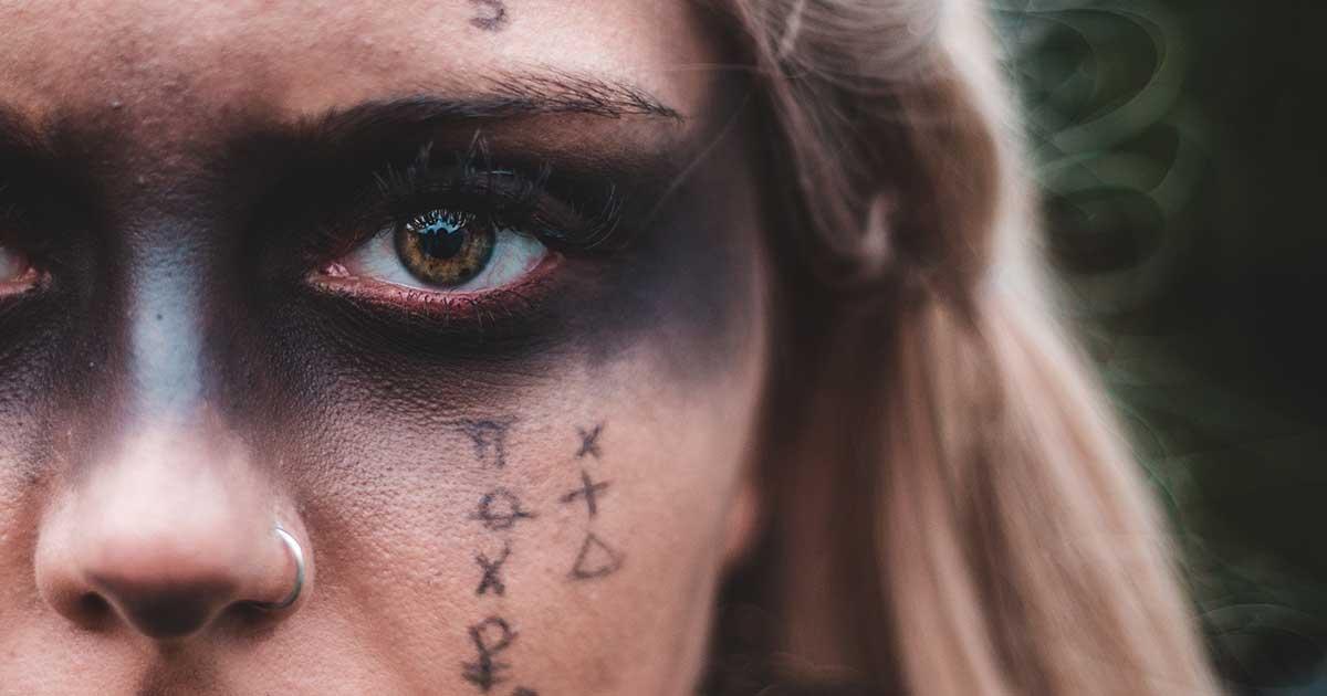 Kas ta ezoterika? Kaip susijusios ezoterika ir mistika?