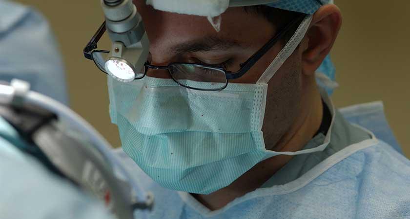 Nosies plastinė operacija – grožio standartai ir galutinis rezultatas