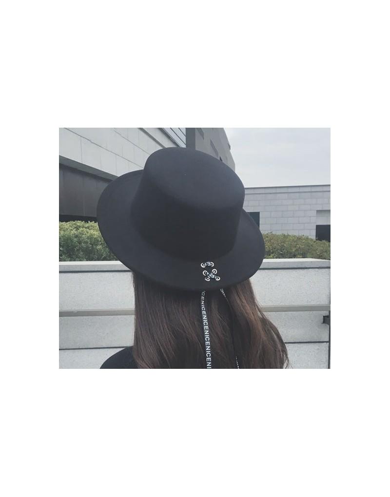 Elegantiška skrybėlė